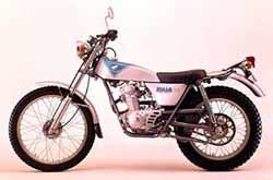 tl125 bikephotos tl125 jpg