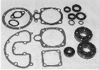 Gasket & Seal Sets